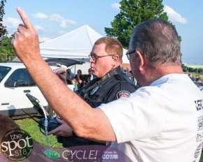 cop community-0495