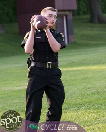 cop community-9537