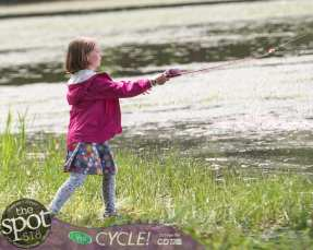 fishing derby-7725