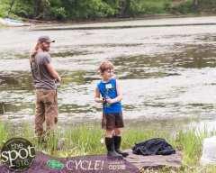 fishing derby-9151