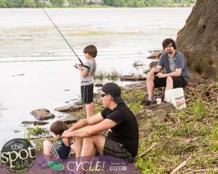 fishing derby-9156