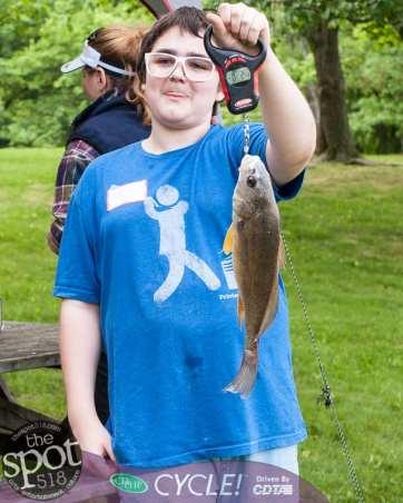 fishing derby-9243