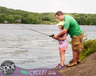 fishing derby-9291