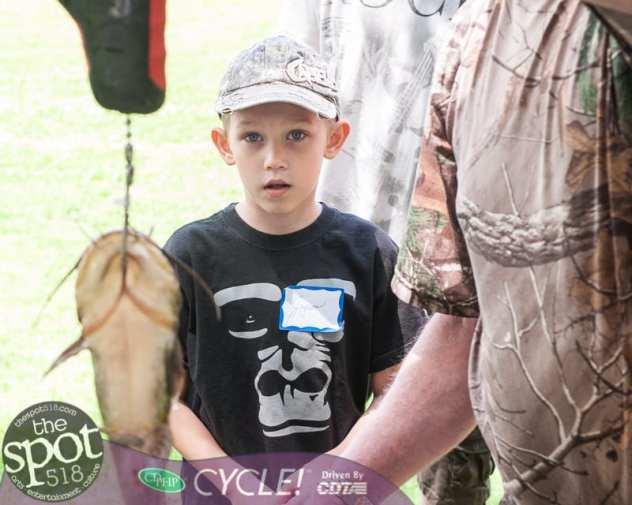 fishing derby-9487
