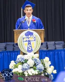 shaker grad-5577