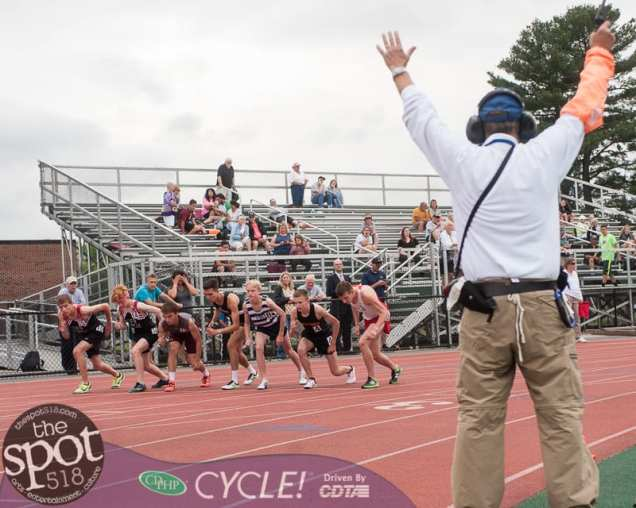 state track-8922