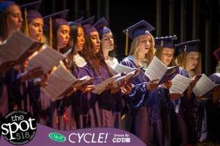 vville grads 2018 (14 of 30)