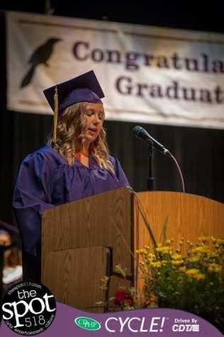 vville grads 2018 (17 of 30)