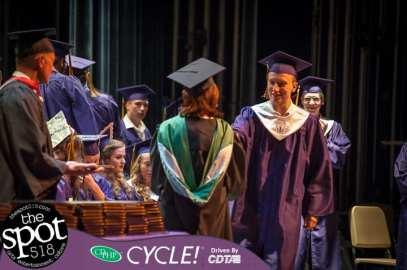 vville grads 2018 (20 of 30)