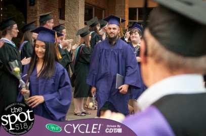vville grads 2018 (37 of 50)