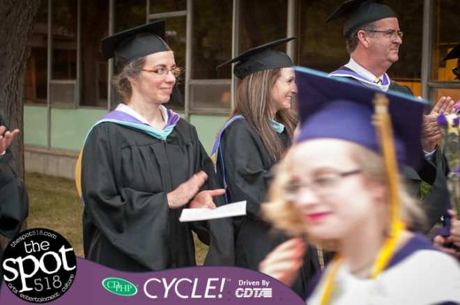 vville grads 2018 (39 of 50)
