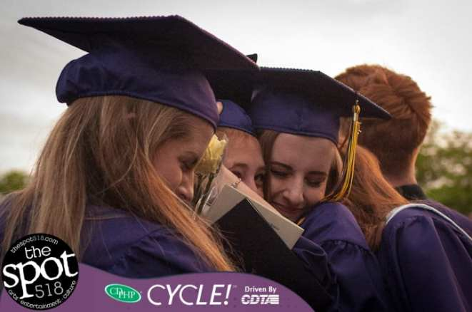 vville grads 2018 (42 of 50)