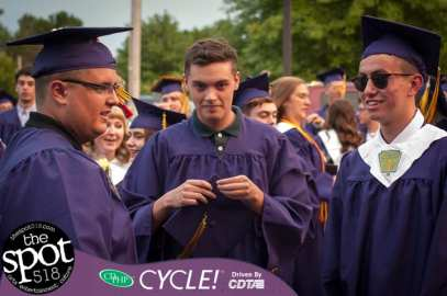vville grads 2018 (44 of 50)