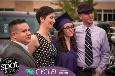 vville grads 2018 (49 of 50)