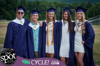 vville grads 2018 (7 of 50)