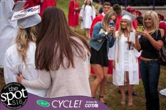 guilderland grads 2018 (78 of 81)
