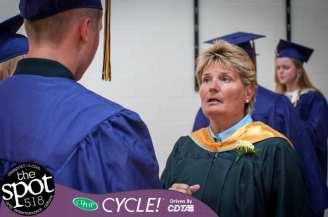 vville grads 2018 (8 of 50)