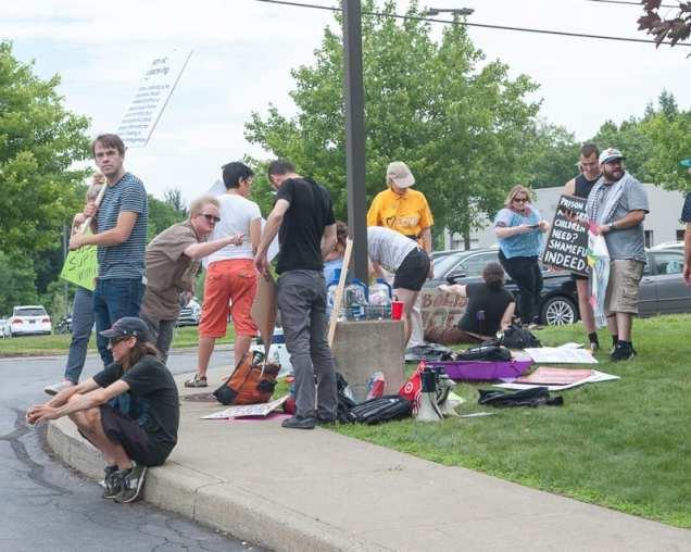 protest web-5868