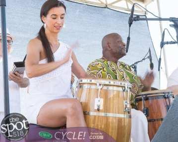 rockin the drums-1477