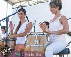 rockin the drums-1590