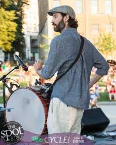 rockin the drums-2416