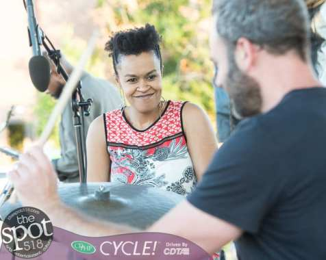 rockin the drums-2442
