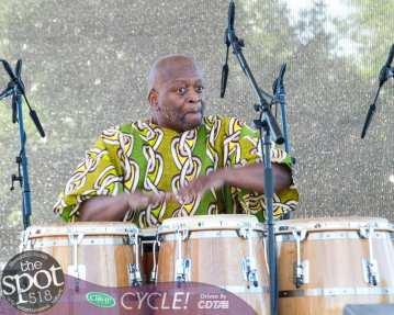 rockin the drums-7550