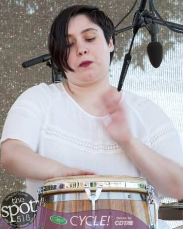 rockin the drums-7610