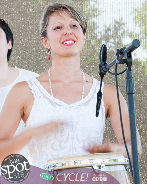 rockin the drums-7716