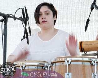 rockin the drums-7855
