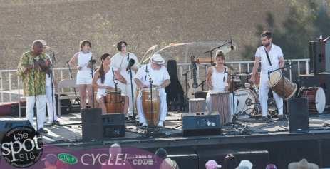 rockin the drums-8033