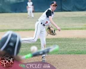 saturday baseball-3918