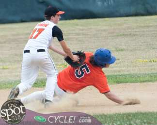 saturday baseball-3940