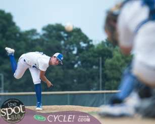 saturday baseball-4042