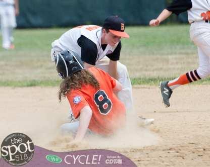 saturday baseball-4082