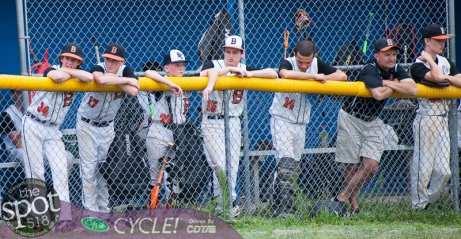 saturday baseball-8584
