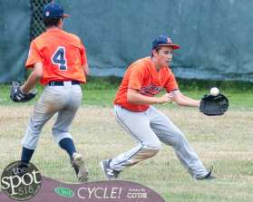 saturday baseball-8591