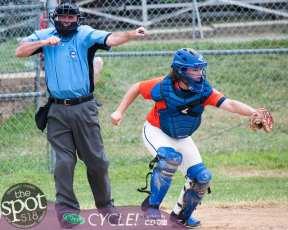 saturday baseball-8643
