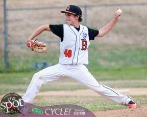 saturday baseball-8932