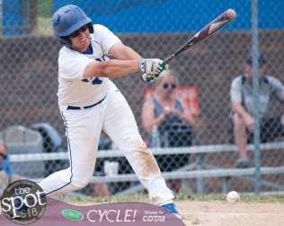 saturday baseball-8939