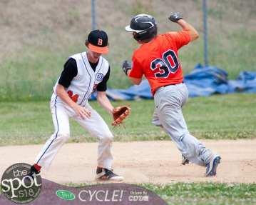 saturday baseball-9039