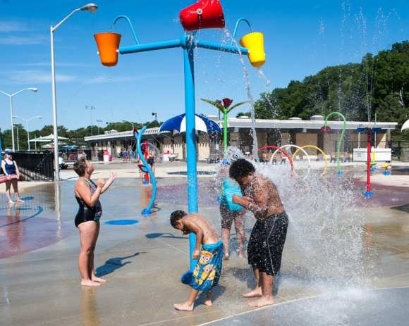 splash pad web-0743