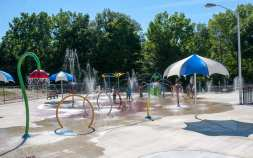 splash pad web-0760