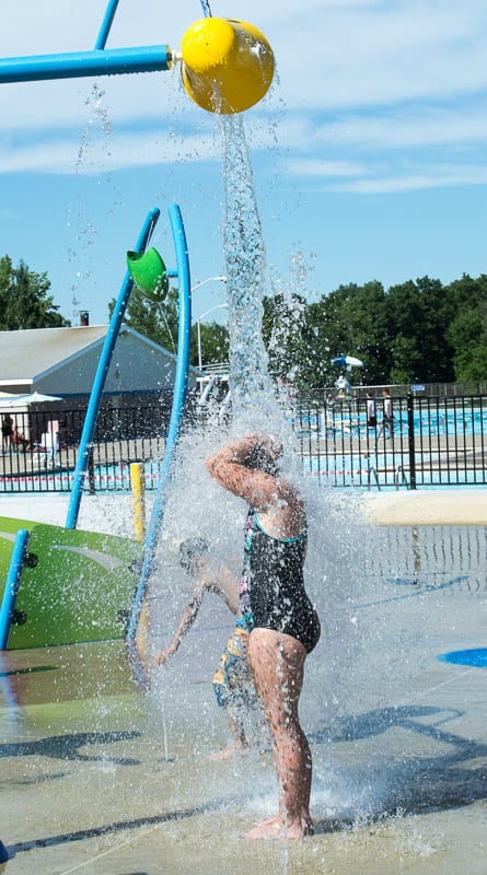 splash pad web-6139