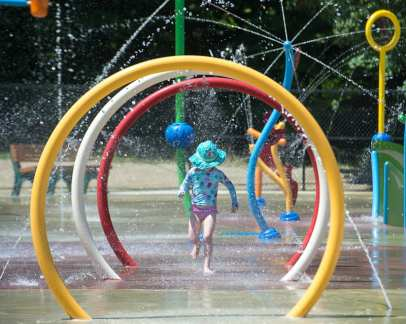 splash pad web-6244