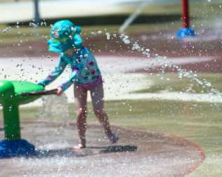 splash pad web-6260