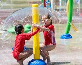 splash pad web-6578