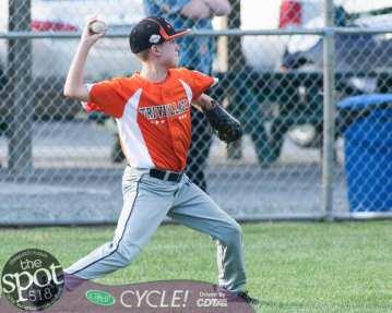 tuesday baseball-1486