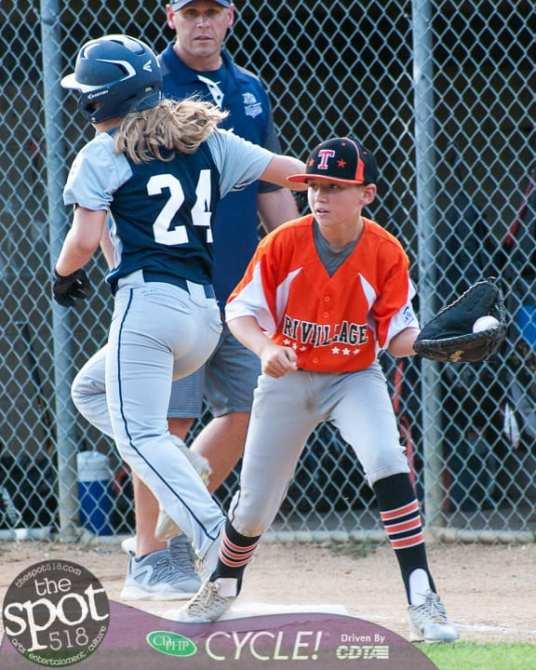 tuesday baseball-1512