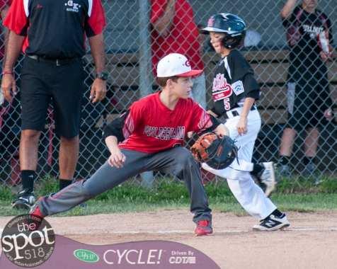 tuesday baseball-1799